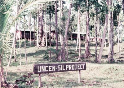 Danau Bira guesthouse